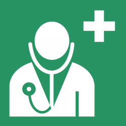 Ärztliche Notfallversorgung